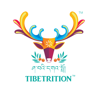 本頁圖片/檔案 - (Final) Logo Tibetrition-01 copy